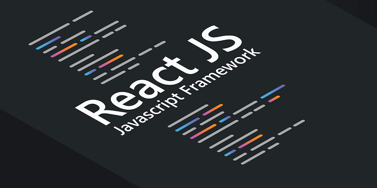 Advantages Of Developing Modern Web Apps With React Js